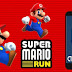 ¡Super Mario Run Llega Finalmente A Android!