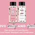 EXPIRED!! Free Love Beauty and Planet Shampoo & Conditioner Sample Pack