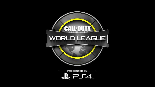 Ya tenemos ganadores de el CWL de Londres de Call of Duty, ¡Orbit gana! 1