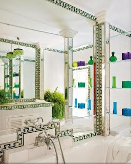 Casa De Férias De Charme Com Jardins Luxuriantes Em Ibiza