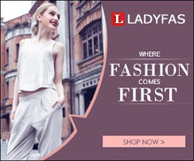 Ladyfas Uk Casual Cozy Wonmens Fashion Cheap Shirts in 2019 Summer