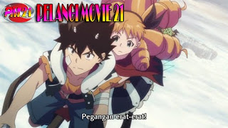 Radiant-Episode-21-Subtitle-Indonesia-(TAMAT)