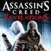 Assassin's Creed: Revelations PC Download