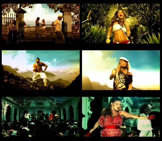 Video Music Download Black Eyed Peas Don T Lie