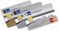 sas eurobonus kredittkort