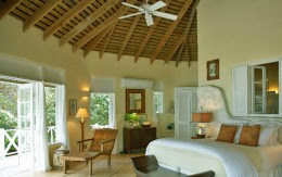 kamalame cay rooms