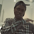 #NewMusic - Reeko Squeeze - Stereotype (Prod. By Carns Hill)
