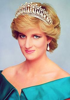 prince dayana Kids learn about the biography of princess diana, famous lady who married prince charles and became part of the english royal family she raised money for charities.