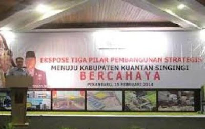 http://www.riaucitizen.com/search/label/Berita%20Kuansing