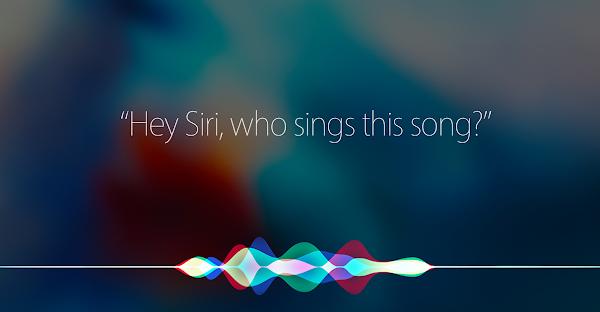 不只是手機,你也可以在Mac 電腦上跟Siri 交談了!