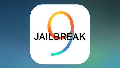 iOS%2B9%2Bjailbreak%2BBoot%2BLoop%2Bissue%2Bfix How To Fix iOS 9 Jailbreak Boot Loop Issue On iDevice Apps