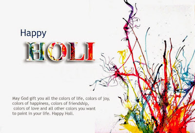 Holi Images HD Wallpapers 2017