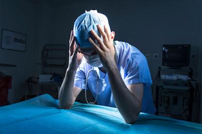 Клиника обречена на провал, если не предпринять этот жизненно важный шаг