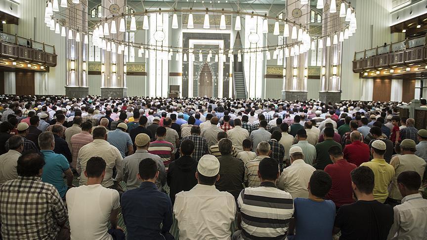 كالتشر-عربية-هل-تعرف-عقوبة-تارك-صلاة-الجمعة-وماذا-توعد-له-النبي-إسلاميات