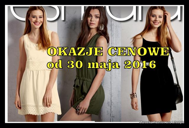 https://lidl.okazjum.pl/gazetka/gazetka-promocyjna-lidl-30-05-2016,20463/12/