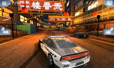 GTA V Mobile - Download GTA 5 for Android & iOS