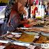 Kat Mana Bazar Paling Best Area Seremban