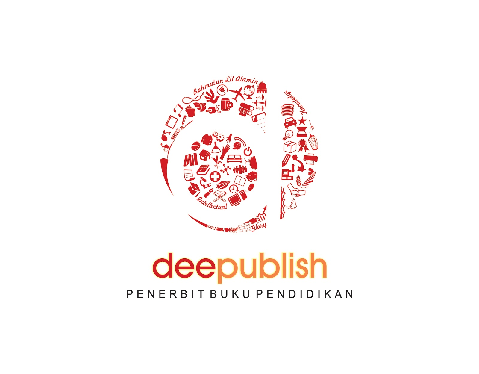 Kerja Part Time Di Jogja Portal Info Lowongan Kerja Di Yogyakarta Terbaru 2016 Lowongan Staff Part Time Internet Marketing Di Penerbit Deepublish