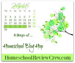 homeschooling victories, spring blog hop, home education, graduation