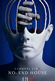 Channel Zero – Complete Season (1-4) TV Series 720p & 480p Direct Download