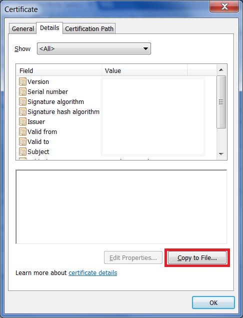 Sathya's Tech Blog: JDeveloper Deployment to SSL Configured