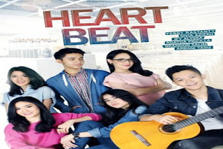 Download Film Heart Beat 2015 Bluray Full Movie