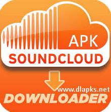 Soundcloud downloader apk download free
