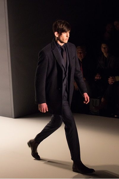 Heart and Soul for Fashion, Fashionblog, Fashionblogger, Men, Woman, Mercedez Benz Fashion Week, Fashion Week Berlin, Fashion show, BALDISSARINI, Menswear, Autumn/Winter 2016, Trend, Inspiration_2