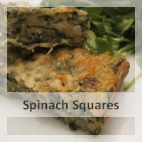 http://christinamachtwas.blogspot.de/2013/01/spinach-squares.html