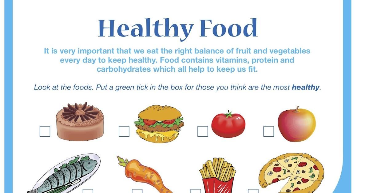 Healthy Hippo Food Truck