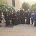 Ο Μητροπολίτης κ. Γαβριήλ στη Συνάντηση Εκπροσώπων των Ορθοδόξων Εκκλησιών στο Παρίσι ενόψει της Γενικής Συνέλευσης του CEC
