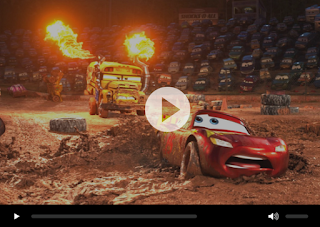 Cars Full Movie Free >> Cars 3 Download Full Movie Free Hd Cam Movie Store