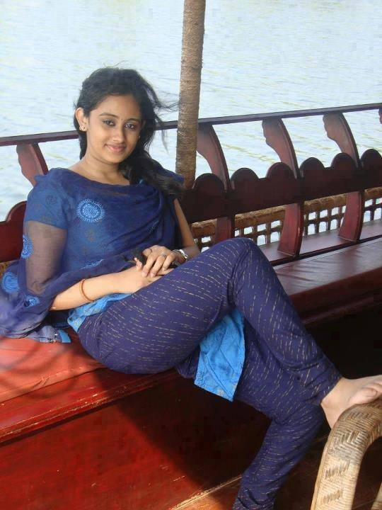 Cute And Smarty Girs Photoimage Collectionpage15 -7185