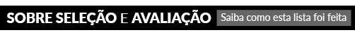 http://www.melhoresdamusicabrasileira.com.br/2016/12/2016-entenda-como-lista-foi-feita.html