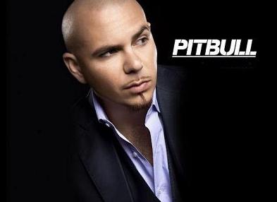 Download Kumpulan Lagu Pitbull Mp3 Full Album