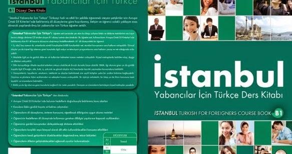 istanbul a2 ders kitabi pdf