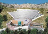 Θεατρικές προτάσεις για καλοκαίρι στην Αθήνα