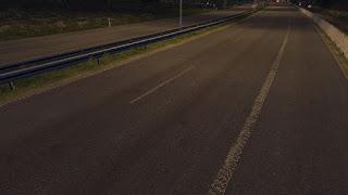 ets2 1.32 mods, ets2 4k road textures, ets2 graphic mod, ets2 mods, ets2 realistic mods, euro truck simulator 2 mods, next-gen graphic mod, recommendedmodsets2, ets 2 road lines, ets 2 project next-gen graphic mod v1.4 screenshots2