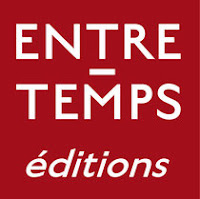 https://www.entre-temps-editions.fr/