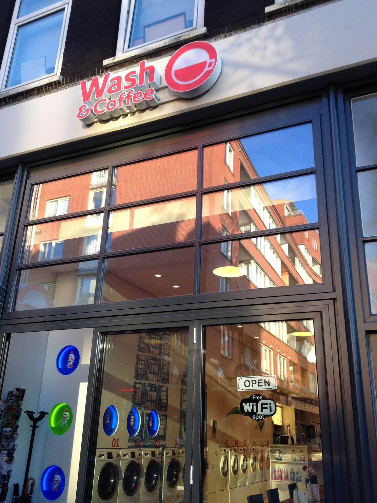 shopper inside wash coffee amsterdam ou laver son. Black Bedroom Furniture Sets. Home Design Ideas