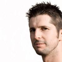 hair styles for men with thin hair  elmundogay