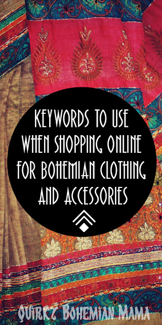 How to find bohemian clothing. Where to find authentic ethnic textiles online. Bohemian textiles.  How to dress bohemian. Bohemian fashion. Bohemian style. Real Bohemians.  How to dress boho chic. Bohemian attire for female. Boho chic style guide. Bohemian outfit ideas. What is bohemian style. Bohemian style decor. Boho chic fashion. bohemian chic jewelry, bohemian jewelry cheap, boho jewelry cheap, bohemian jewellery online india,