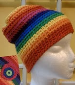 http://www.ravelry.com/patterns/library/rainbow-ridges