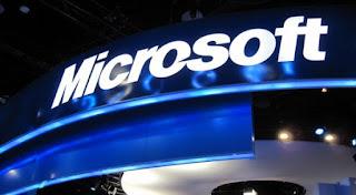 Mengintip Sosok Project Scorpio, Terbaru dari Microsoft