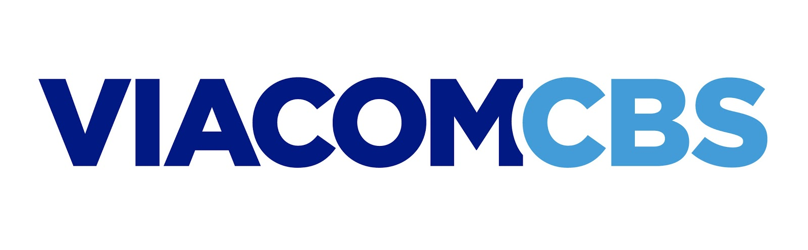 Pierluigi Gazzolo to Leave ViacomCBS Networks International; Kelly Day Elevated to Lead International Streaming; JC Acosta to Lead Ongoing Expansion of ViacomCBS International Studios
