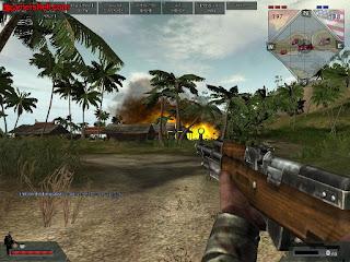battlefield vietnam rip link direto