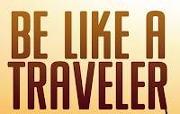 Musafir Traveler