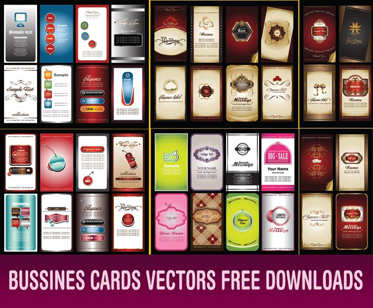 business-cards-templates-photoshop-psd-files-free-download-naveengfx.com