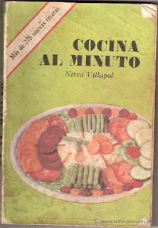 RECETA DE CAKE DE NATA  RECETA CUBANA