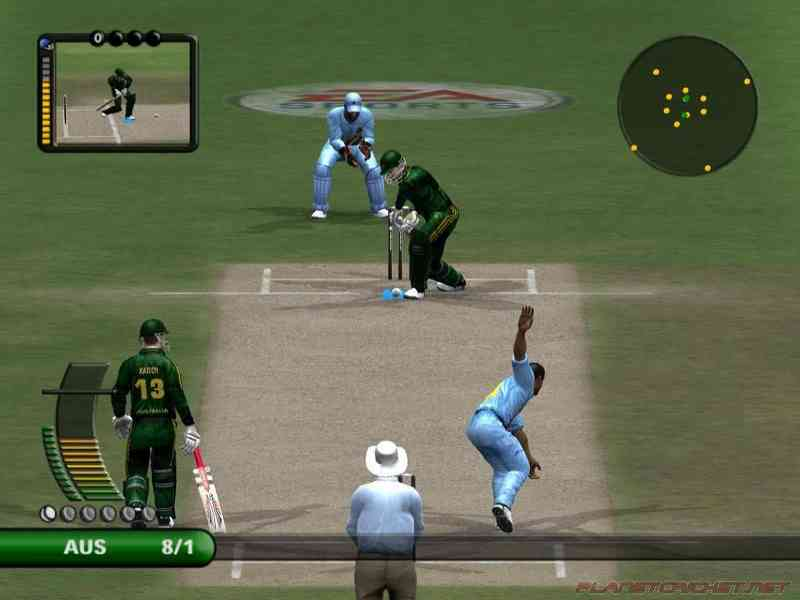 how to play cricket strokes